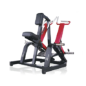 PRO-06 Seated Rowing Machine