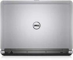 Core I-5 4th Gen Silver DELL 6440 CORE I-5 4 TH GEN WITH 30 DAYS WARRANTY, Screen Size: 14 Led Screen, 4 Gb