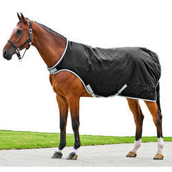 Horse Exercise Rug