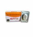 Ofloxacin, Tinidazole, Dicyclomine, Dimethicone Bolus(Vet)
