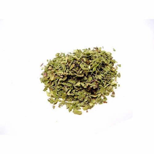 Home; Oregano Dry 100 Gram. Dried Oregano Leaf 1 Kg 5 Kg 20 Kg 50 Kg