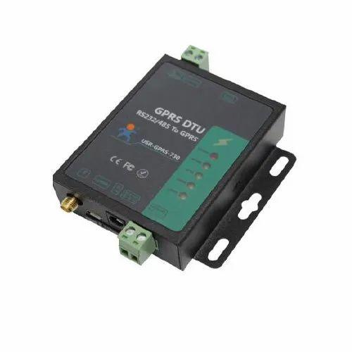 USR-GPRS232-730 GPRS GSM Modem