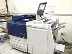 A4 Size Photocopy Service, Pitampura