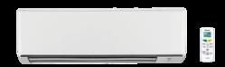Daikin 1.8 Ton 5 Star Inverter High ISEER