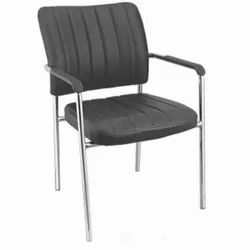 DF-554 Visitor Chair