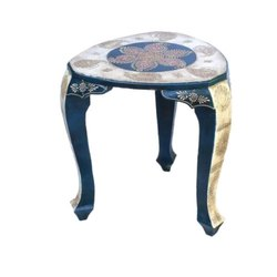 Standard Handcrafted Stool, for Home