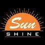 Sunshine International