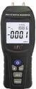 Manometer - HTC PM6102 / PM6105 / PM9448 / PM6130 / PM6175