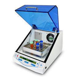 IG-Incubation Shaker
