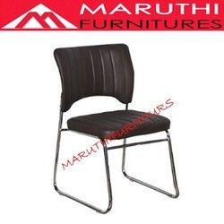 Non Revolving Chairs