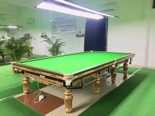6811 32oz SNOOKER CLOTH BED /& CUSHIONS FOR VARIOUS SIZE TABLES