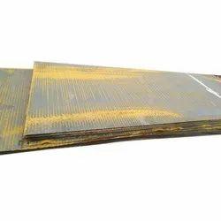 Mild Steel High Tensile CR Sheet