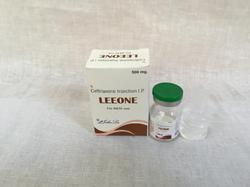 Leeone 500gm