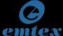 EMTEX MANUFACTURING