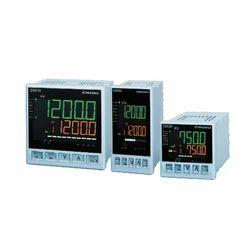 DB600 Series Digital Indicating Controller