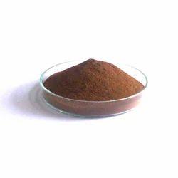 Lysergol Extract