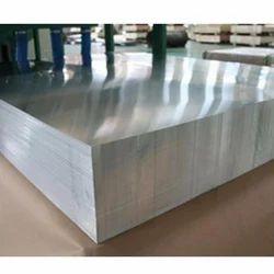 2219 Aluminum Plate