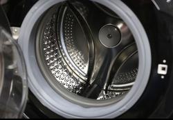 Fluid Bed Dryer Repair Service
