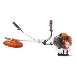 Husqvarna 236R 1.2 kW Brush Cutter