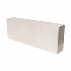 Fabrecon Rectangular AAC Block