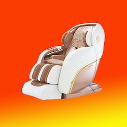 Robotic Massage Chair Price In India Massage ChairMassage Chair