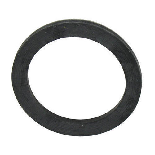 Round Rubber Gasket at Rs 33 /piece | Peenya 2nd Stage | Bengaluru ...