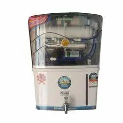 Novolide 10 Liter RO UV UF TDS Water Purifiers