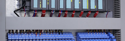 Plc Online, Onsite Programmable Logic Controller Repairing Services