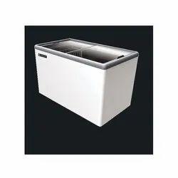 EKG 305A Elanpro Deep Freezer
