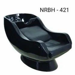 NRBH-421 Shampoo Station