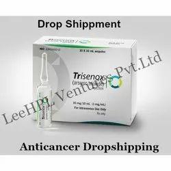 Generic Trisenox Injections