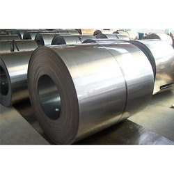 Construction Hot Rolled Coil
