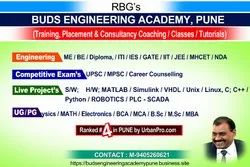 Diploma Engg Classes - All Subjects