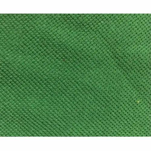 PC Pk Matty Fabric