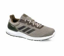5b558c98119ab Men Adidas Running Cosmic 2 Shoes