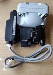 Atlas Copco Electronic Water Drain For Compressor EWD 330
