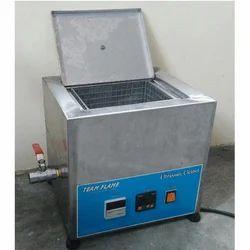 Ultrasonic Cleaner 3 Ltr