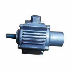 Hydro Machine Motor