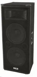 SPX-1200 PA Cabinet Loudspeakers