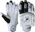 Aver Spark Batting Gloves