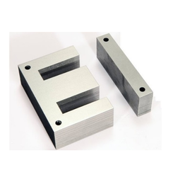 CRNO Lamination Stampings