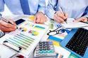 Account & Finance Manpower