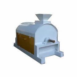 Automatic Emery Roll Machine