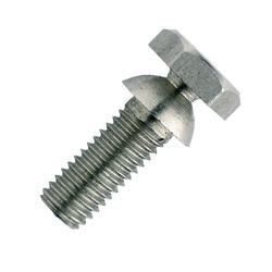 Stainless Steel Shear Bolts