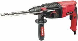 Powerbilt Rotary Hammer 26mm PBT-RH-26