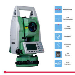 Total Station Sunway ATS-120R