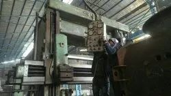 Industrial Electrical Maintenance Service, in Pan India