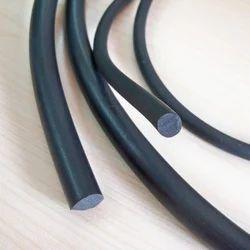 EPDM Rubber Cords
