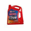 Enginol Car Engine Oil 15w40
