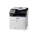Work Centre 6515 Colour MFP Printer